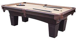 Superb Pool Table Movers Atlanta