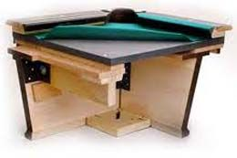 Atlanta Pool Table Movers Pool Table Service Quality Pool Table - Pool table movers atlanta ga